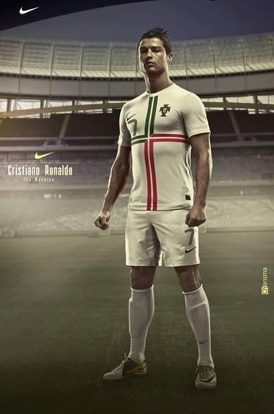 تحميل صور كرستيانو رونالدو http://www.egy-download.com/2012/12/photo-cristiano-ronaldo-2013.html