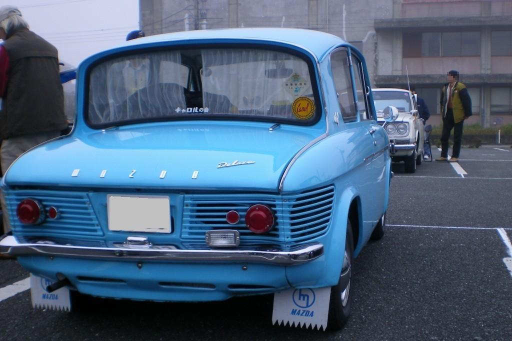 Japonia, zdjęcia, ciekawe miejsca, fotografie, ciekawostki, JDM, wydarzenia