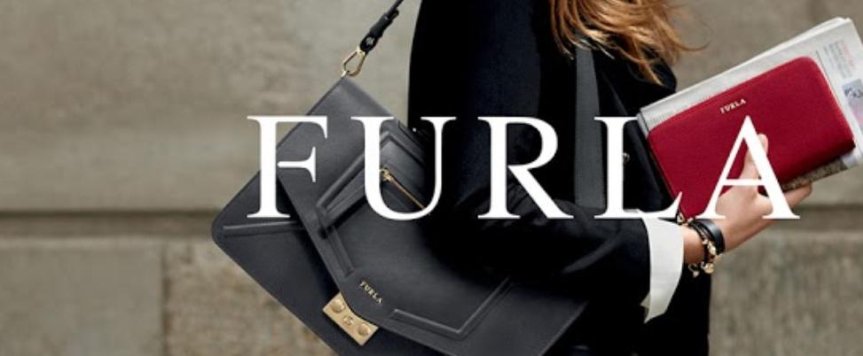 http://www1.bloomingdales.com/buy/all-designers/handbags/furla?id=1001340&brand=Furla&cm_sp=shop_by_brand-_-HANDBAGS-_-Furla&cm_sp=n_all-designers_handbags_1-_-n_imagemap_n-_-_shop-furla&cm_sp=n_all-designers_handbags_1-_-n_imagemap_n-_-_furla#!fn=sortBy%3DORIGINAL%26productsPerPage%3D96
