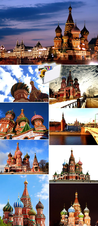 صور عالية الجودة HD Photos of high-quality HD 44