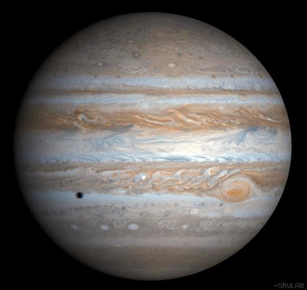 50+Curiosidades+sobre+o+Universo+-+Skylab+-+4.png