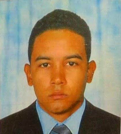 En San Juan: Joven está desaparecido desde Nochebuena