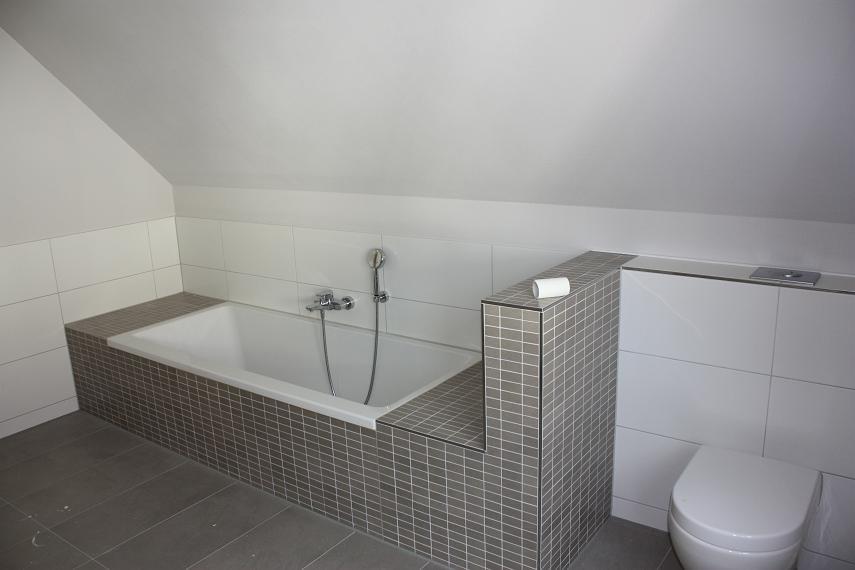 julia stefan oktober 2012. Black Bedroom Furniture Sets. Home Design Ideas