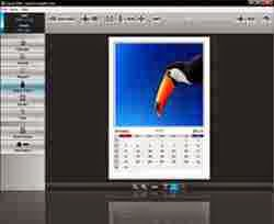 Free Download Calme Planners and calendars Creator 2020
