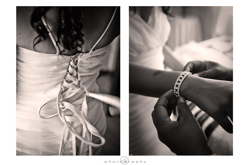 DK Photography Brw15 Bronwyn & Garth's Wedding in Paarl  Cape Town Wedding photographer