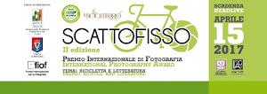 SCATTOFISSO - Premio di fotografia