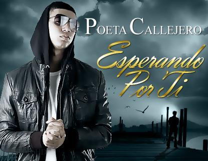 Lyrics poeta callejero esperando por ti songs about poeta ...