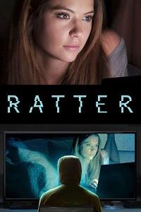 Watch Ratter Online Free in HD