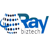 Ray-Business-Technology-walkin-for-freshers