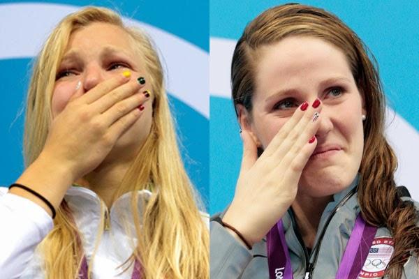 varför gråter man