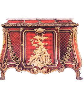 Antique Furniture Reproductions French Italian English Spanish Victorian Furniture Antiques