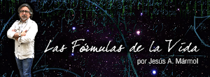 LAS FÓRMULAS DE LA VIDA