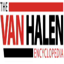 The Van Halen Encyclopedia Site Official