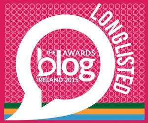 WRW longlisted in Blog Awards 2015