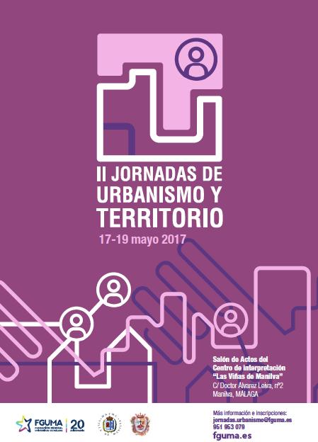 II Territorio y Urbanismo Manilva