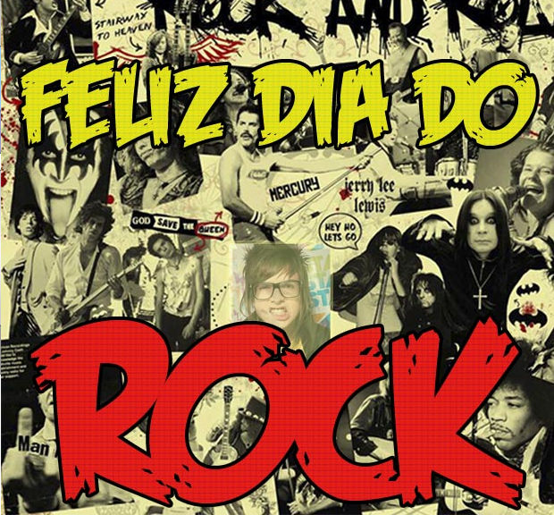 dia-do-rock.jpg (620×576)