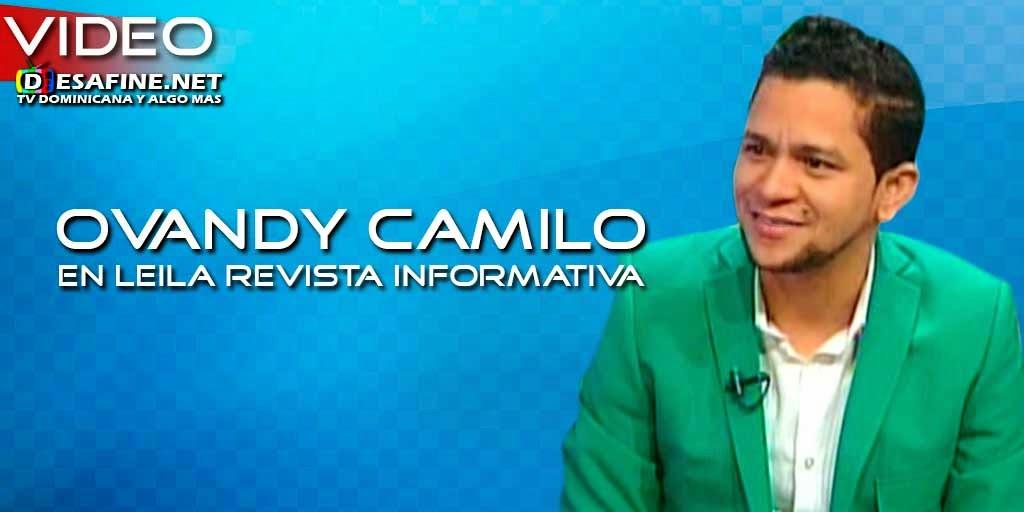 http://www.desafine.net/2015/01/ovandy-camilo-habla-de-la-radio-y-de-su-emisora-la-interactiva.html