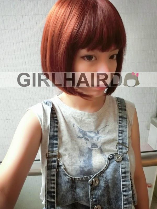 http://3.bp.blogspot.com/-B8bOLw2n1Z8/U4jPFU8GDSI/AAAAAAAAPA8/j3IS9P3xZfA/s1600/IMG_0998+++girlhairdo+wig.JPG