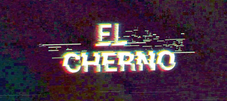 El Cherno