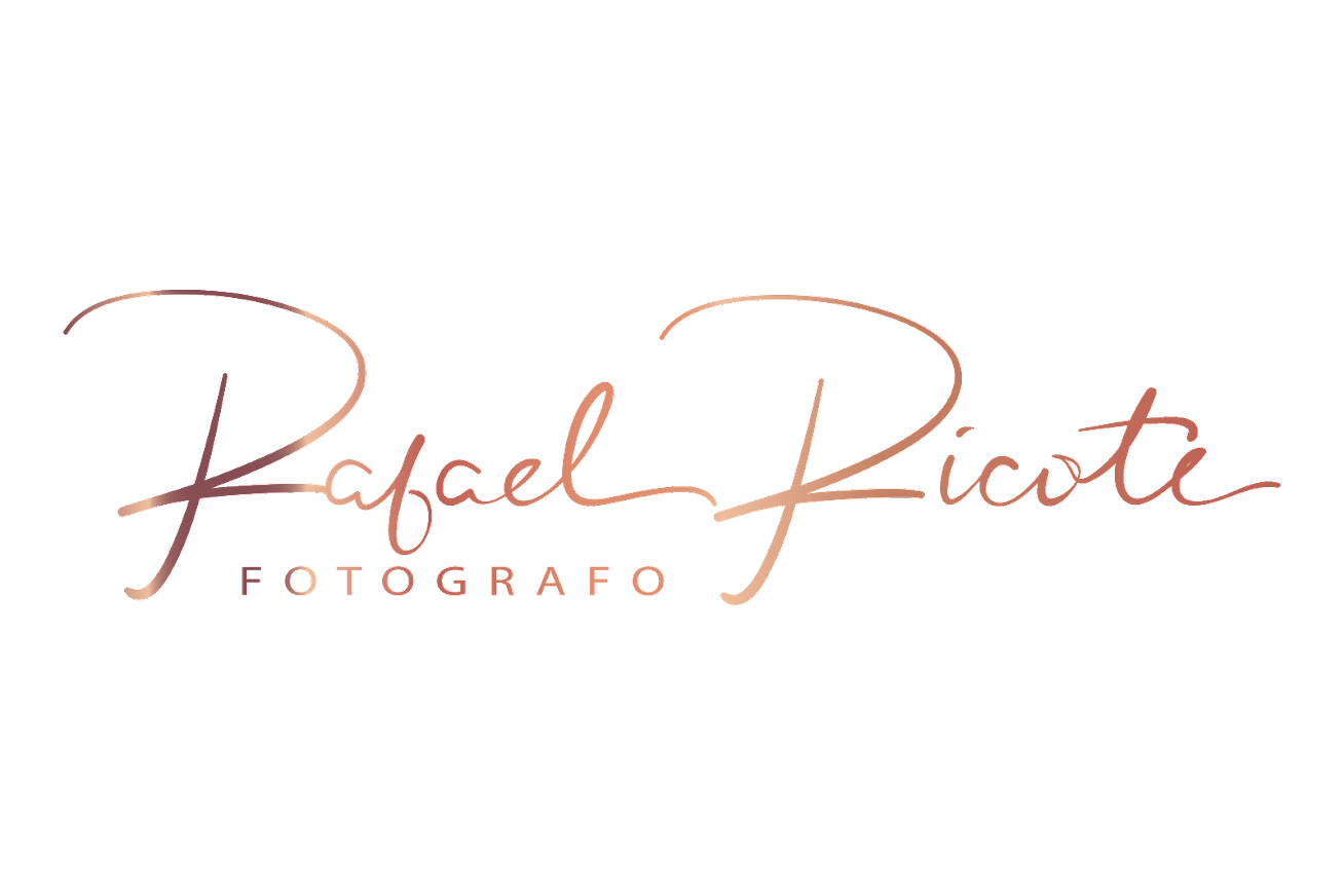 Rafael Ricote
