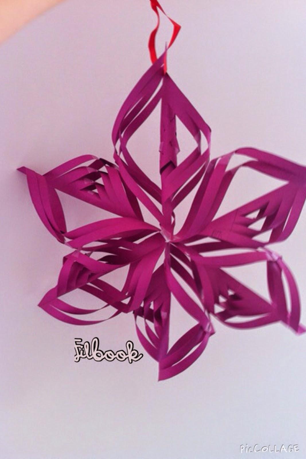 #BC0F29 FIL BOOK : Activités Pour Enfant: Atelier Décoration Papier 6365 décoration noel découpage 1067x1600 px @ aertt.com