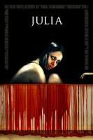 Nonton Film Horor Julia (2008) Sub indo