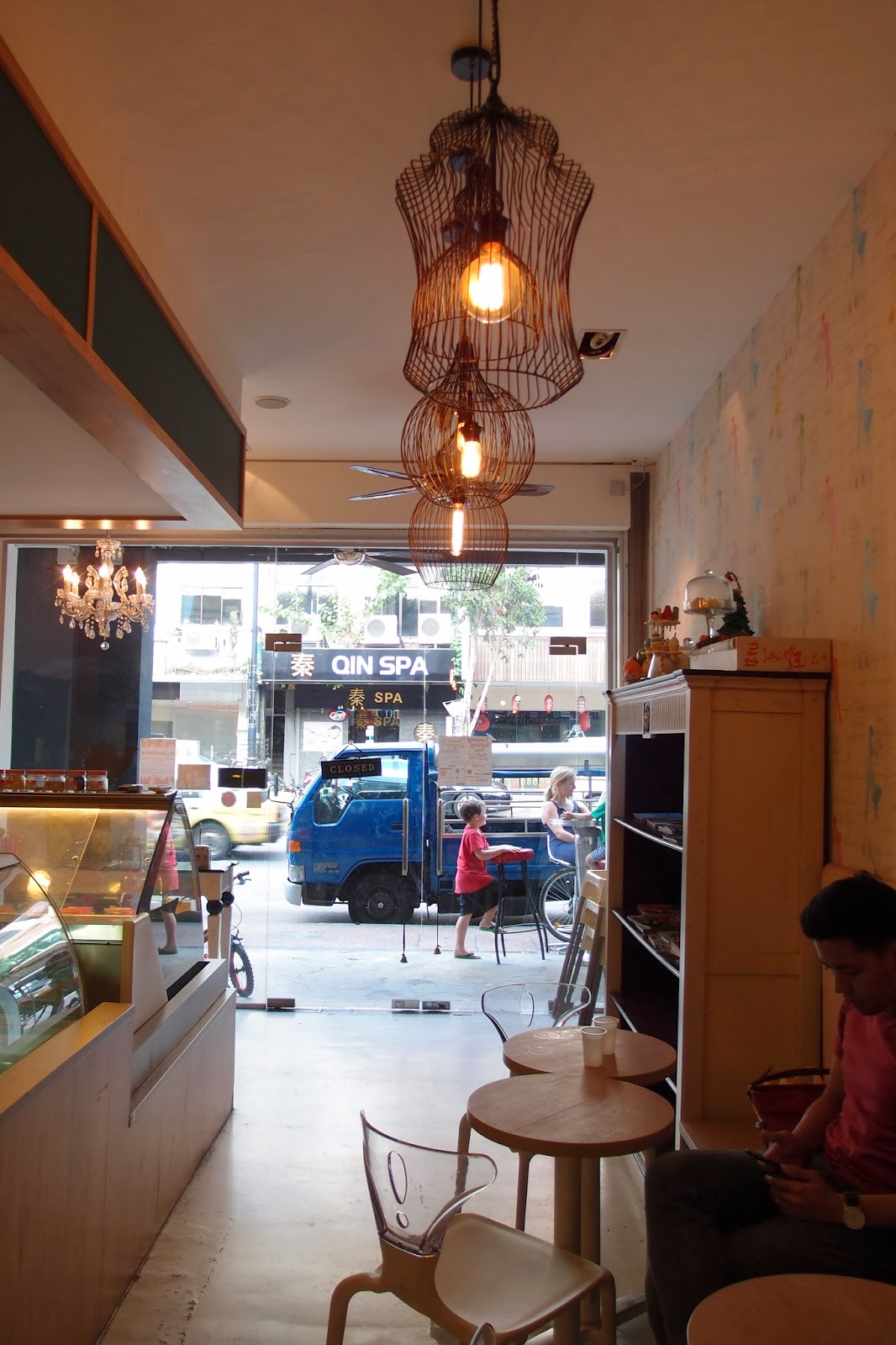 Tanjong Katong Singapore