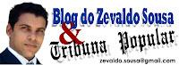 Blog Zevaldo