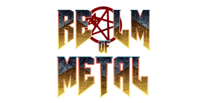 Realm of Metal
