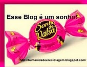 =Obrg. Suely do Blog P. Ganhas!