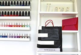 Spanish Sephora & Duty Free Haul