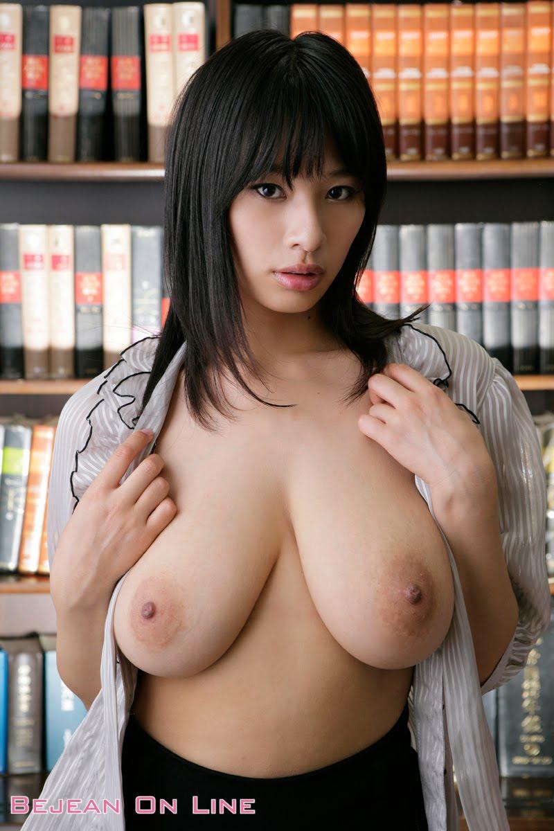 kiyooka sumiko nude nude photo Kiyooka 14 Sumiko Kiyooka 15 Sumiko Kiyooka - Hot Girls .