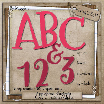 http://3.bp.blogspot.com/-B8hBug90LZ0/VlxBrcj8IYI/AAAAAAAABxo/drj8VwU3PDs/s400/miggs_ABT_cozychristmas_alpha.jpg