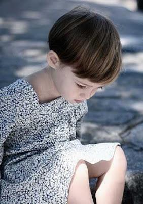 potongan rambut pendek anak perempuan 230659