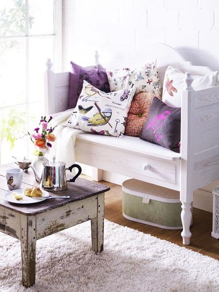 Romantik-dekorasyon-örnekleri