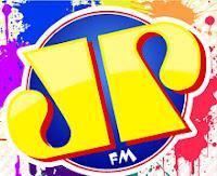 ouvir a Rádio Jovem Pan FM 90,9 ao vivo e online Passos