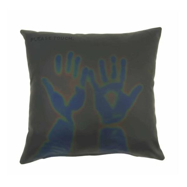 Thermosensitive Pillow
