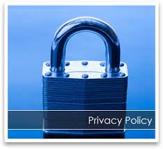 Info Privacy/Privacy Policy