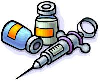 vacunas, vacunar