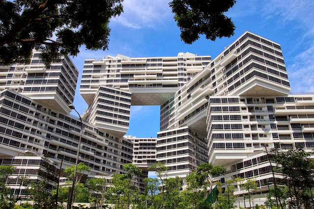 02-The-Interlace-by-OMA