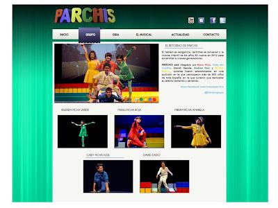 Agencia de Marketing Online en Zaragoza