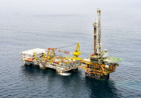 Brunei's Energy Sector Poised For Growth