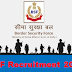 BSF Recruitment 2015 : 346 Constable (GD) Posts @ www.bsf.nic.in