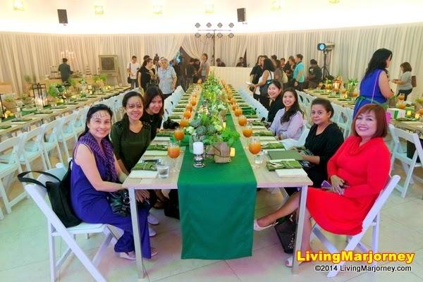 Knorr:  Sarap Ng #LutongNanay by MarjorieUy