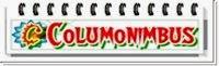 Columonimbus