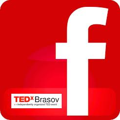 TEDxBrasov pe Facebook