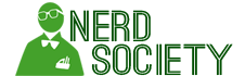 Nerd Society