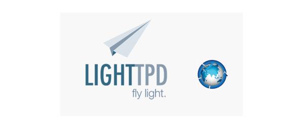 Restart dan Reload Server Lighttpd di Linux