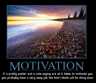 Funny Image Clip: View All Demotivational Posters