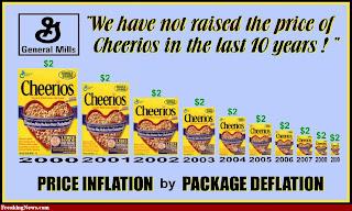 http://3.bp.blogspot.com/-B8ybz5kbEwY/TtGvau4N-KI/AAAAAAAADgE/2B16F7PREmc/s1600/Package-Deflation-52365.jpg